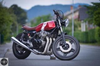 RedSun - http://7seven.si/portfolio-our-motorcycles-contact/projects/redsun/