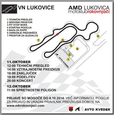 VN_lukovice1