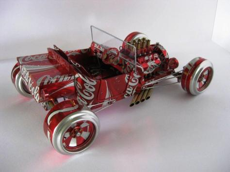 beer-cans-turn-into-cars-in-new-zealand_1