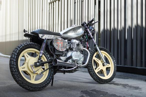 caferacer3