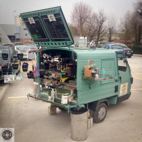 coffeecar-1