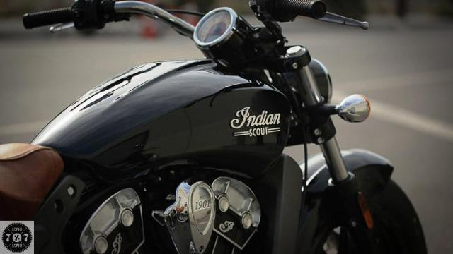 indian_scout_77c-1