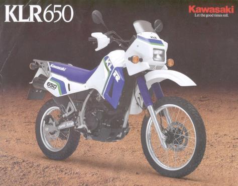 kawasaki-klr650-1987-1