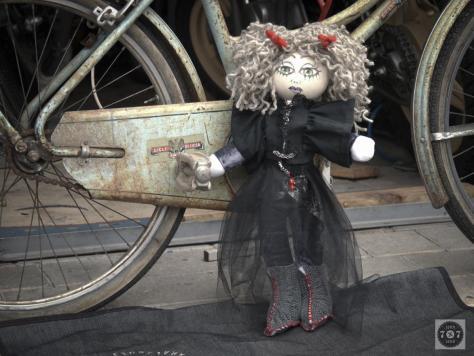 rag_doll-10
