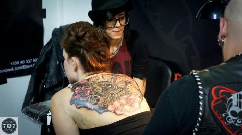 tattoo_konvencija_lj_2014 (44 of 53)