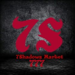 7Shadows Market