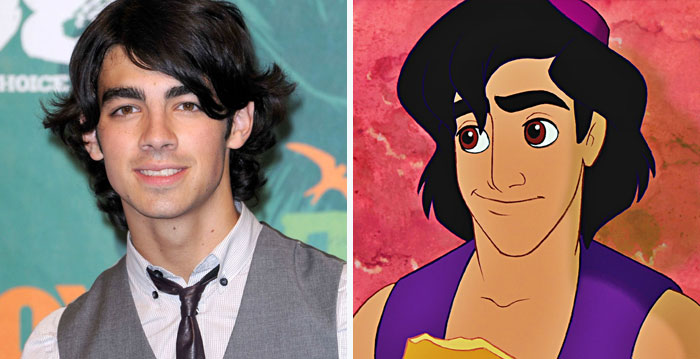 cartoon-real-life-lookalikes-58-57d6a6fea9d77__700