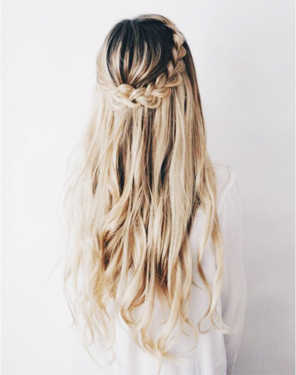 tk-5-minute-hairstyle-for-long-hair-1957334-1477693147600x0c