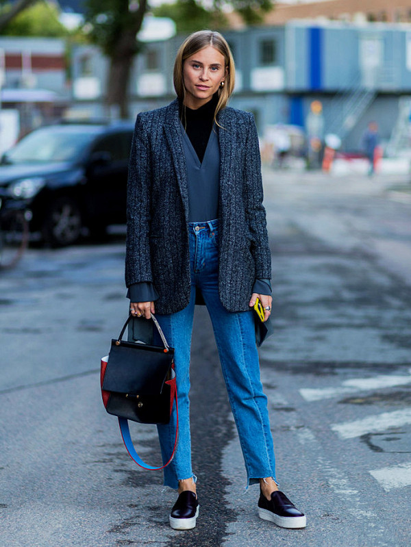 17-smart-layering-combinations-that-wont-look-bulky-1944160-1476881292600x0c