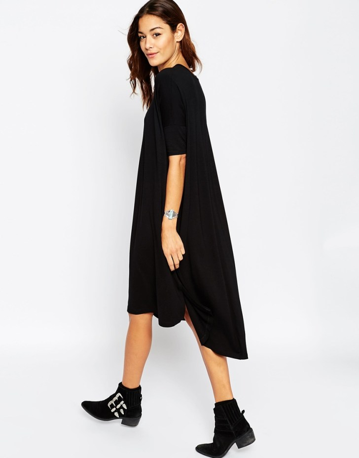 asos-black-oversize-t-shirt-dress-with-curved-hem-product-1-285343720-normal