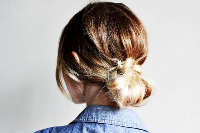 6-valentine039s-day-hair-ideas-that-are-low-key-amazing-1598056.640x0c