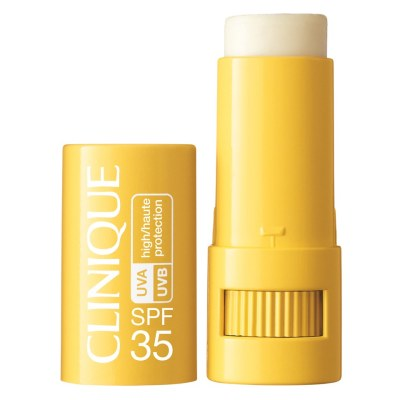 Clinique SPF35 Targeted Protection Stick