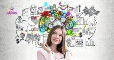 Homeschool High School is More than Earning Credits: Transcripts and Transformation 7SistersHomeschool.com