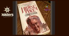 Character Study of Corrie ten Boom. Your teens should read The Hiding Place and learn how God worked character development in Corrie ten Boom's life.