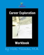 Career Exploration: Looking for God's leading and God-given talents and experiences