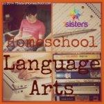 How to Homeschool High School English