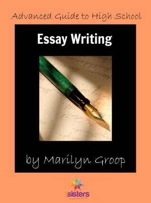 homeschool high school writing fun essay topics  fun essay topics take the ugh out of high school writing