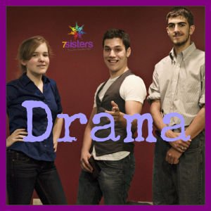Electives for Homeschool High School Drama Resources