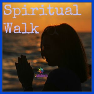 Reasons We Need the Holy Spirit in Our Homeschools spriitual walk