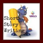 Short Story Writing Curricula 7SistersHomeschool.com