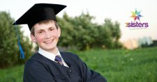 4 College Skills to Learn in Homeschool High School 7SistersHomeschool.com