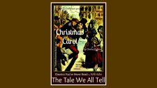 http://7sistershomeschool.com/dickens-christmas-carol/