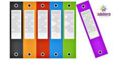 How to Create a Master Portfolio for Homeschool High School Student 7SistersHomeschool.com