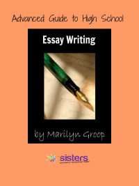 Homeschool Co-op How-to: Meaningful Literature Analysis Essays