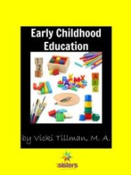 How to Earn Home Economics on Homeschool Transcripts Early Childhood Education