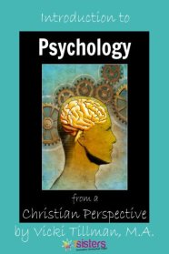 High School electives psychology