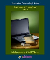 Intermediate Guide to High School Literature and Composition
