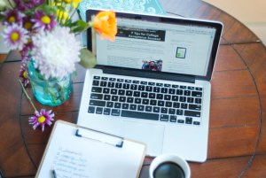 Self Paced Online Courses from 7SistersHomeschool.com