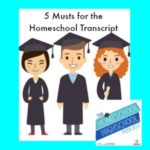 300-5-musts-for-homeschool-transcript-hshsp-30