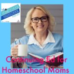 300-hshsp-ep-29-continuing-ed-for-homeschool-moms