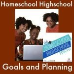 HSHS-Goals-and-Planning