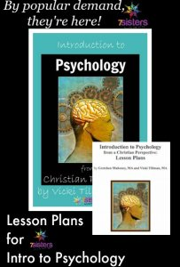 Create a Great Career Pathways Credit for Teens Interested in Psychology lesson plans
