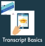 Transcript Basics The Homeschool Highschool Podcast