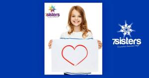 How to Help Children After a Crisis 7SistersHomeschool.com Children of all ages need different kinds of support during difficult times.