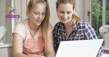3 Ways to Assign Grades in Homeschool High School 7SistersHomeschool.com