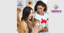 5 Tips for Teaching Teens Values 7SistersHomeschool.com Teach teach what is the good life.