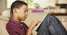 7 Necessary Reading Skills for Homeschool Highschoolers 7SistersHomeschool.com