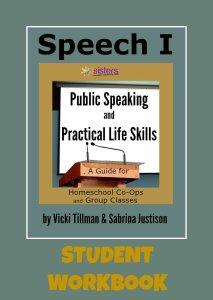 Tips for Teaching Public Speaking