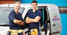 Can Your Teens Count Jobs as Career Exploration? 7SistersHomeschool.com