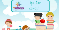 Elementary Homeschool Co-ops: How to Use Literature Activity Guides for Young Readers in Homeschool Co-op
