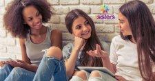 Homeschool Highschool Co-op: Activities for MLA Research Paper 7SistersHomeschool.com