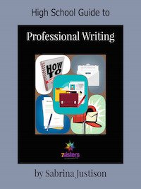 Questions Moms of Homeschool Seniors Ask High School Guide to Professional Writing