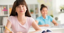 5 Workable Ways to Homeschool Middle School and Still Have Fun 7SistersHomeschool.com