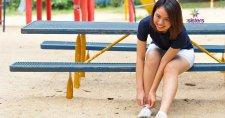 5 Worthwhile Ways to Sparkle Up High School Health Credits 7SistersHomeschool.com