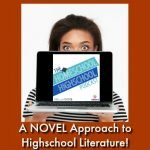 http://ultimateradioshow.com/hshsp-ep-89-a-novel-approach-with-highschool-literature/
