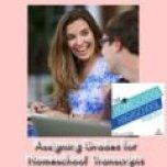 HSHSP-Ep-98-Assigning-Grades-for-Homeschool-Highschool-Transcripts